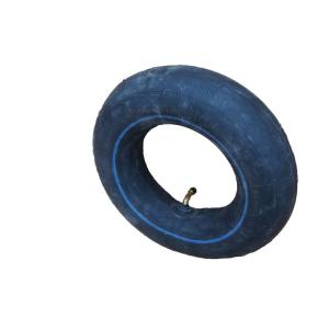Tire Science 4 80 4 In To 8 In Wheelbarrow Inner Tube With Sealant