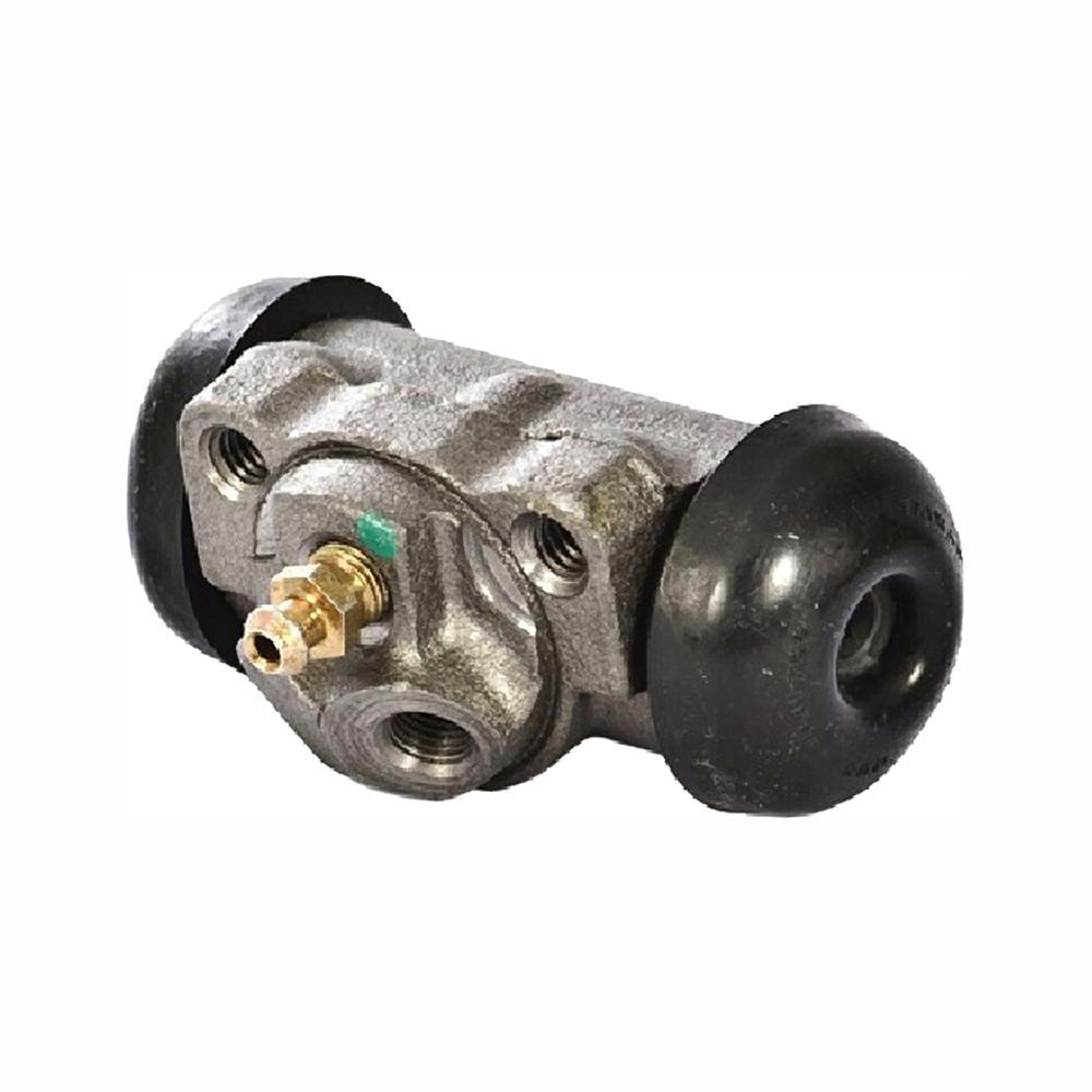 Drum Brake Wheel Cylinder Rear Right Motorcraft BRWC-7