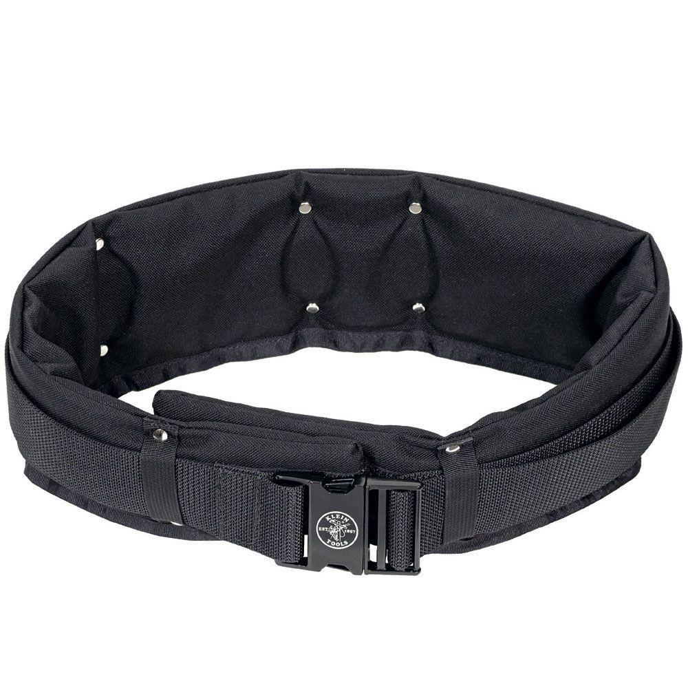 Padded Tool Belt for 36 - 40 in. Waist Sizes