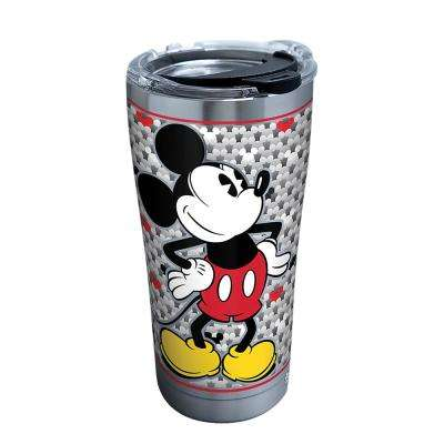 Tervis The Home Depot