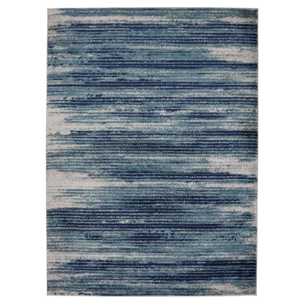 of rugs blue size x contemporary solid com inspirations rug image navy area astonishing residenciarusc s large