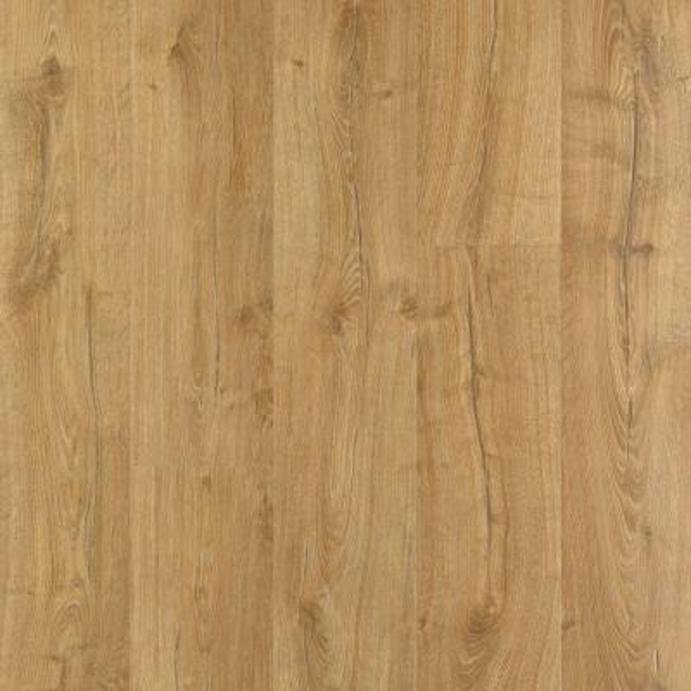 Outlast+ Waterproof Marigold Oak 10 mm T x 7.48 in. W x 47.24 in. L Laminate Flooring (549.64 sq. ft. / pallet)