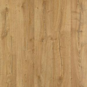 pergo outlast auburn scraped oak 10 mm thick x 618 in wide x in length laminate flooring sq ft the home depot