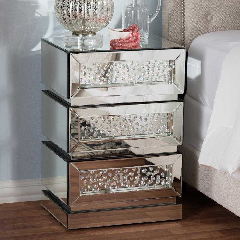 painting dresser inspiration considerable chic for cabis metallic org wood paint wells painted spray on best furniture as plus ideas image middleburgarts kitchen