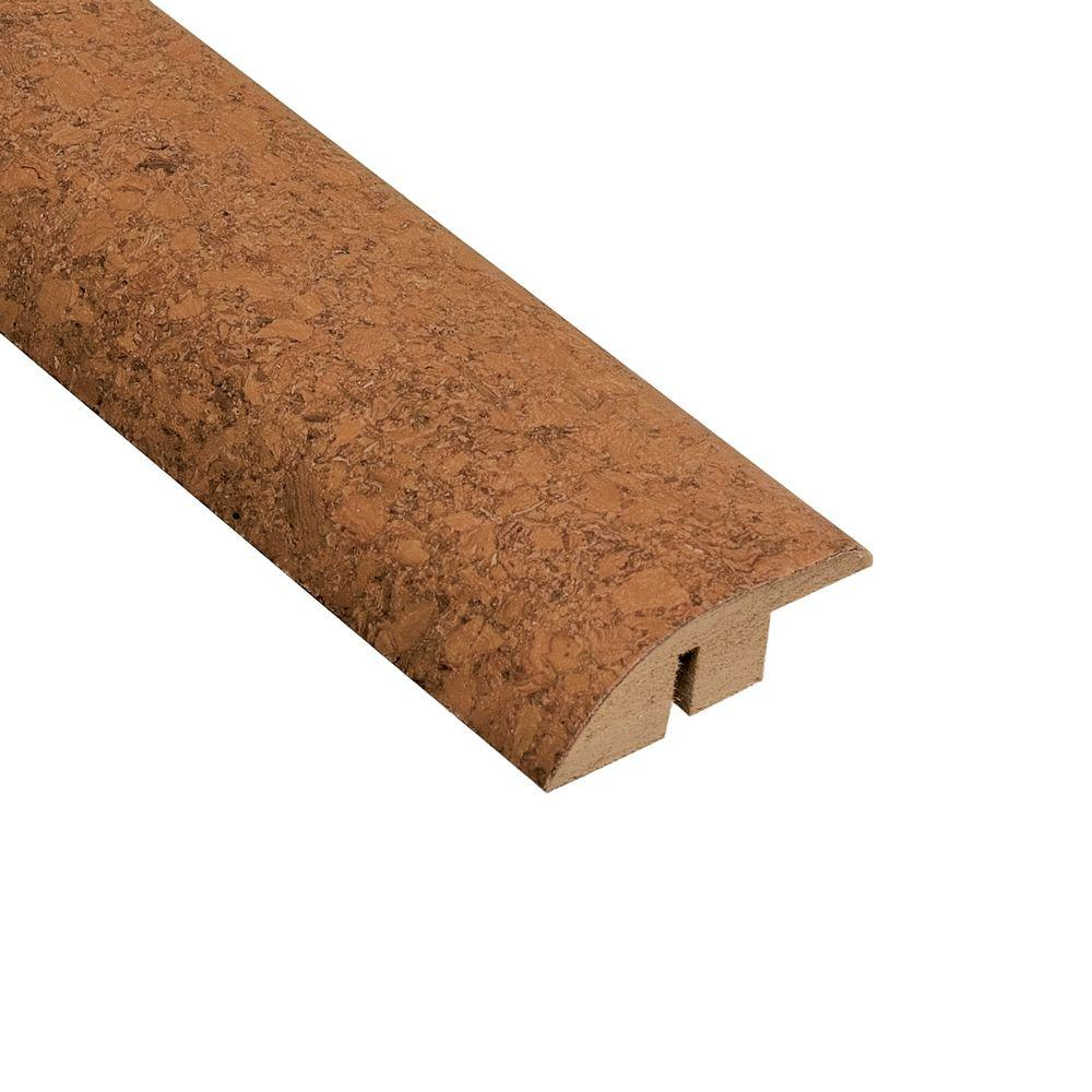 Lisbon Spice 1/2 in. Thick x 2 in. Wide x 78