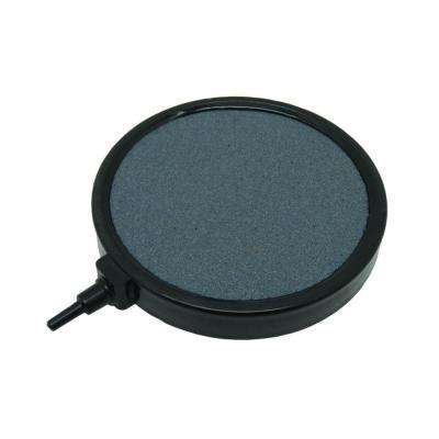 Airstone 5 in. Round Disc Diffuser (3-Pack)