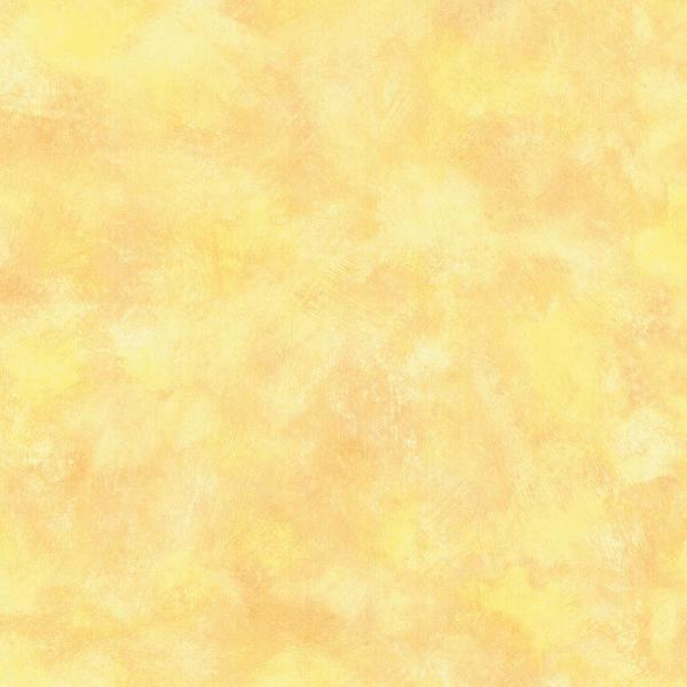 Norwall Sponge Texture Wallpaper BB20318