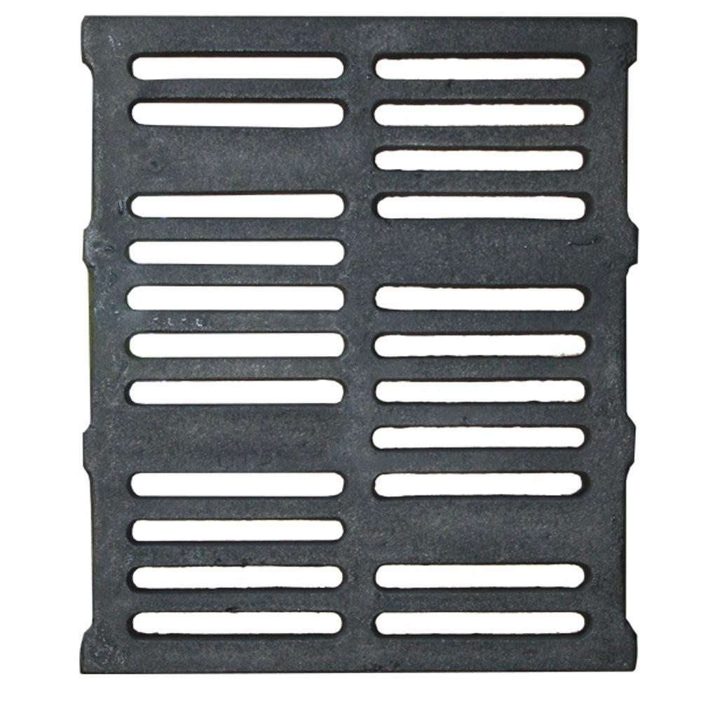 US Stove Fire Grate for Wonderwood Model 2941