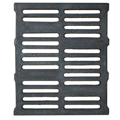 Fire Grate for Wonderwood Model 2941