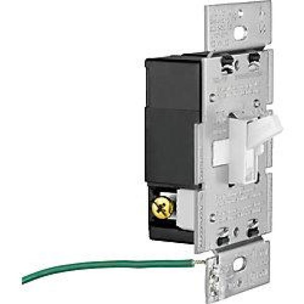 Lutron Lecl-153P Wiring Diagram from images.homedepot-static.com