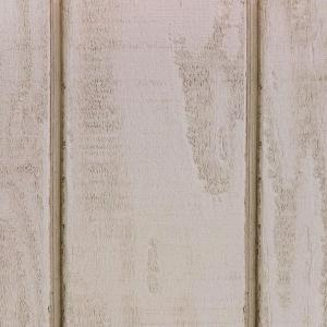 19 32 In X 4 Ft X 8 Ft T1 11 8 In On Center Primed Fir Plywood Siding 119869 The Home Depot