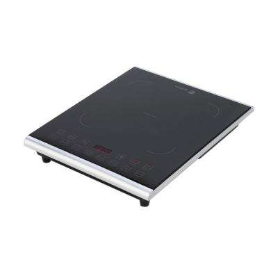 PRO Induction Hot Plate