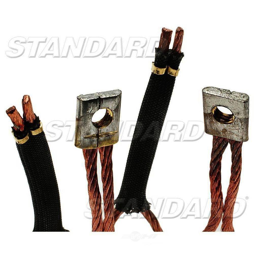 Starter Brush Set Standard FX-34