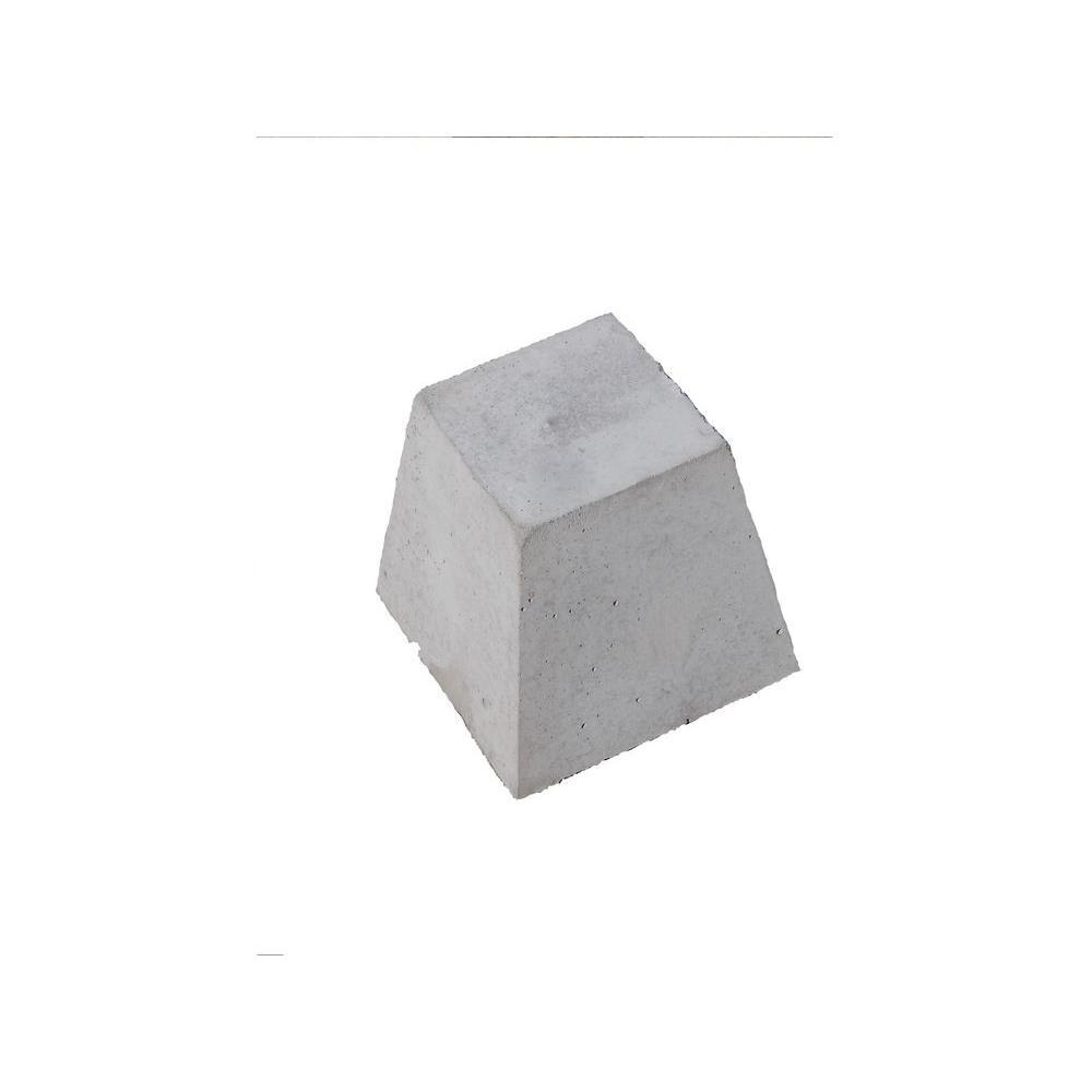 Decorative Cinder Blocks Home Depot from images.homedepot-static.com