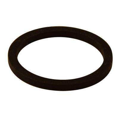 34 mm x 44 mm x 3 mm Gasket Ring