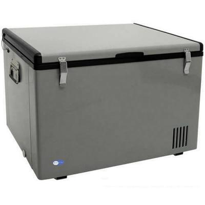 2.83 cu. ft. Portable Freezer