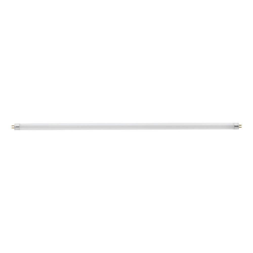 Linear T5 Fluorescent Light Bulb Soft White 3000k