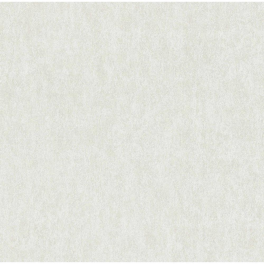 Hancock Off White Textured Wallpaper