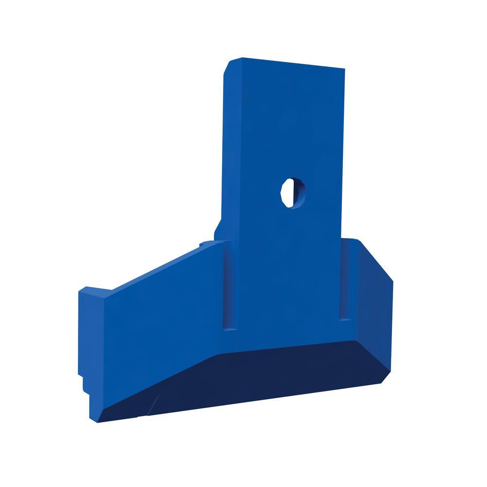 Adaptive Cutting System Splinter Guards