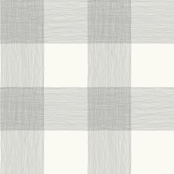 Magnolia Home by Joanna Gaines 56 sq.ft. Common Thread Wallpaper ME1520