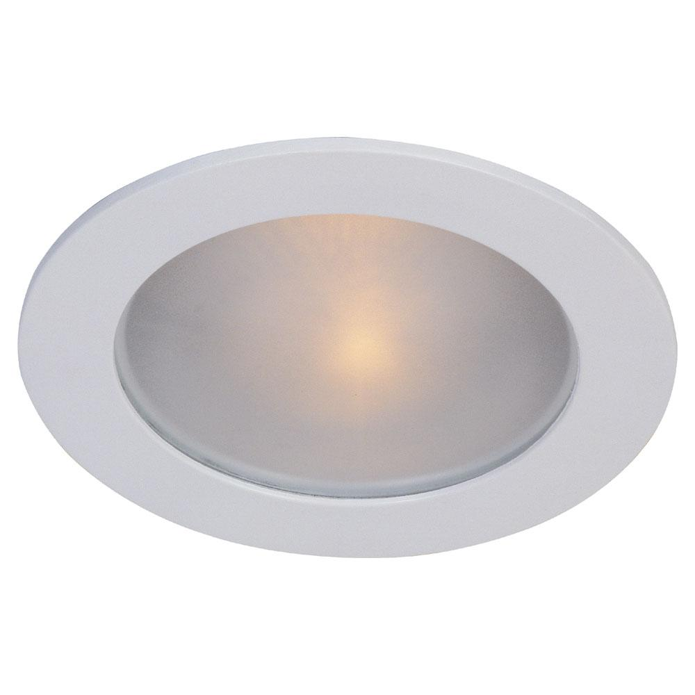 EnviroLite 4 in. White Shower Recessed Lighting Trim (6-Pack) was $76.35 now $57.27 (25.0% off)