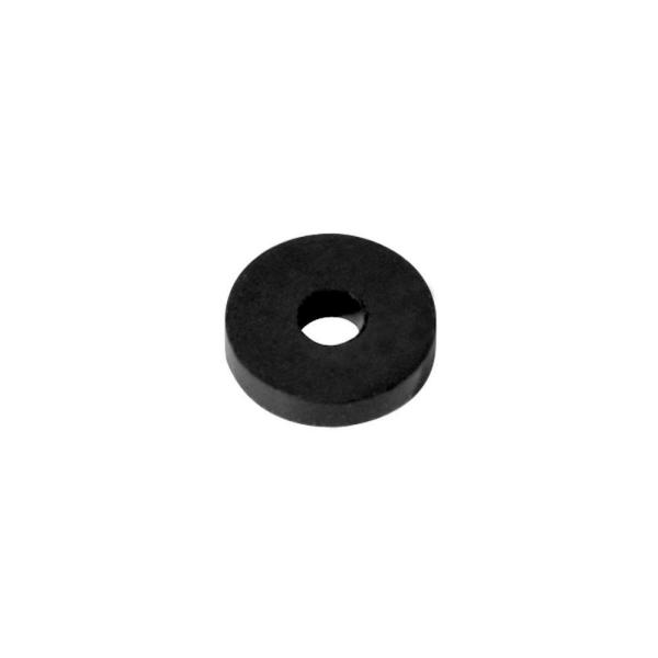 19/32 in. Flat Faucet Washers (10-Pack)