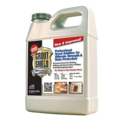 24 oz. Grout Shield New and Improved