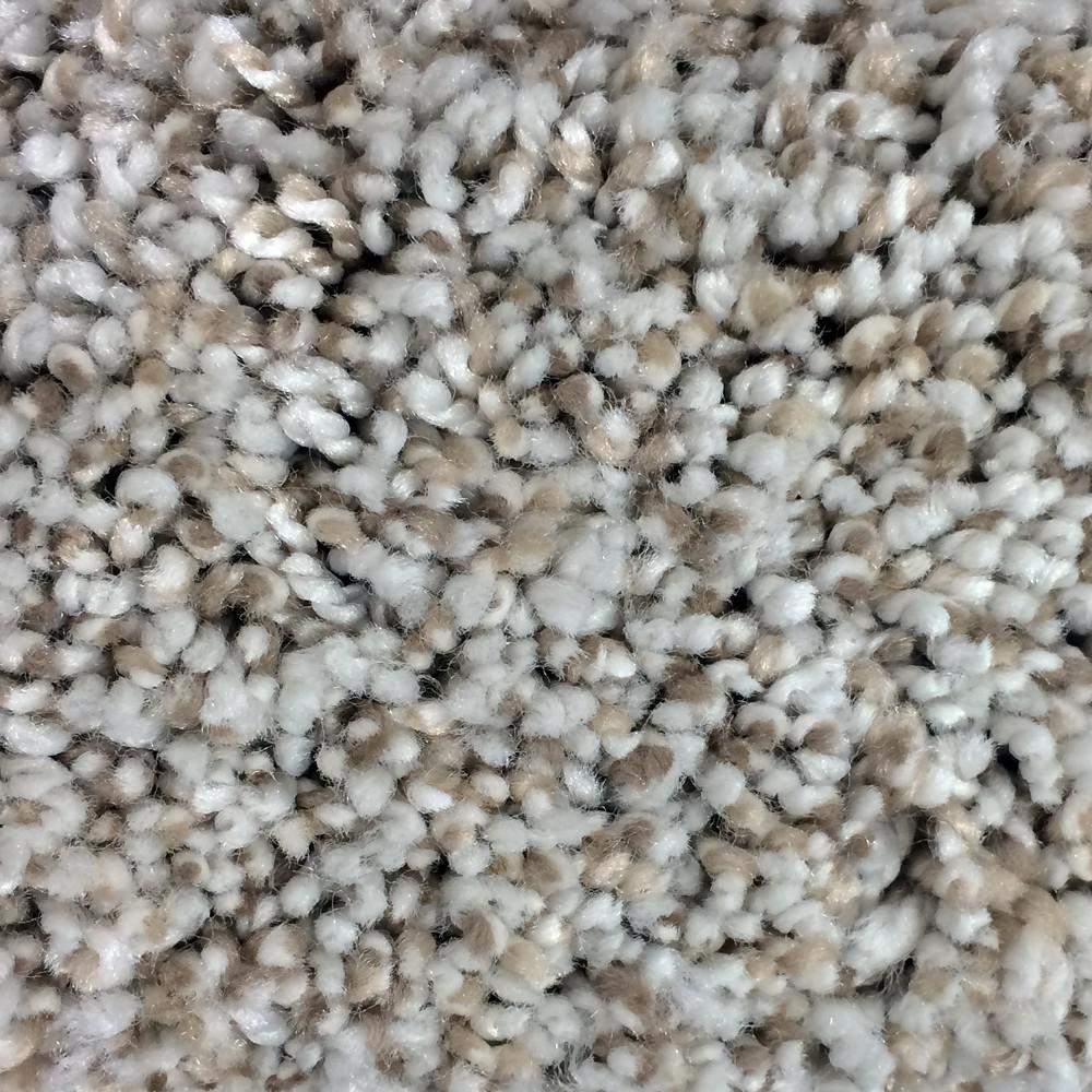 Home Decorators Collection Carpet Sample Great Moments I