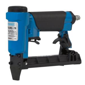 FASCO F1B SR3-16 Fine Wire Stapler by FASCO