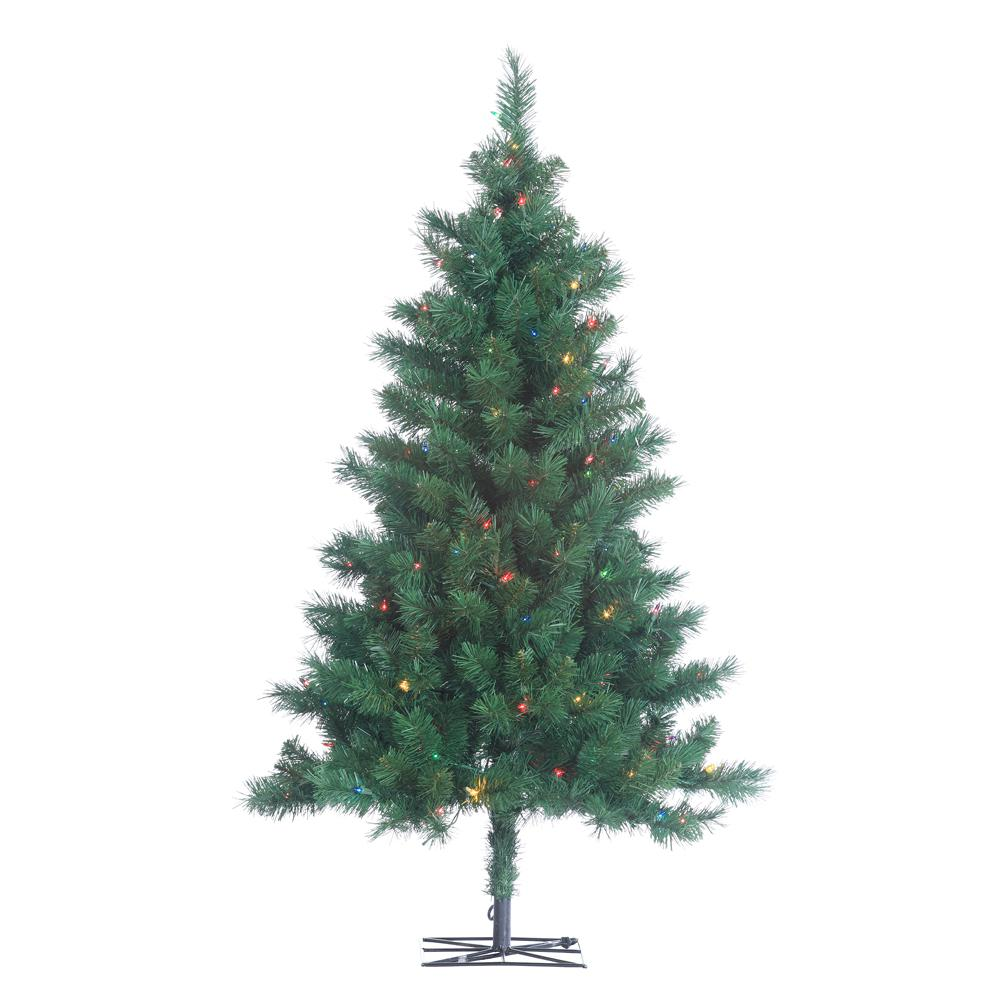 14 Ft Christmas Trees Artificial