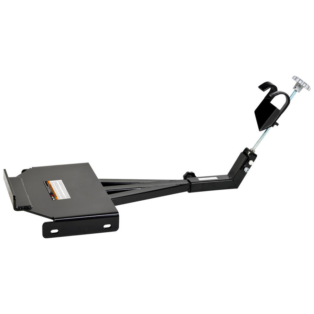 Pro Lift - Snowmobile Adapter for Utility Lift T-1250