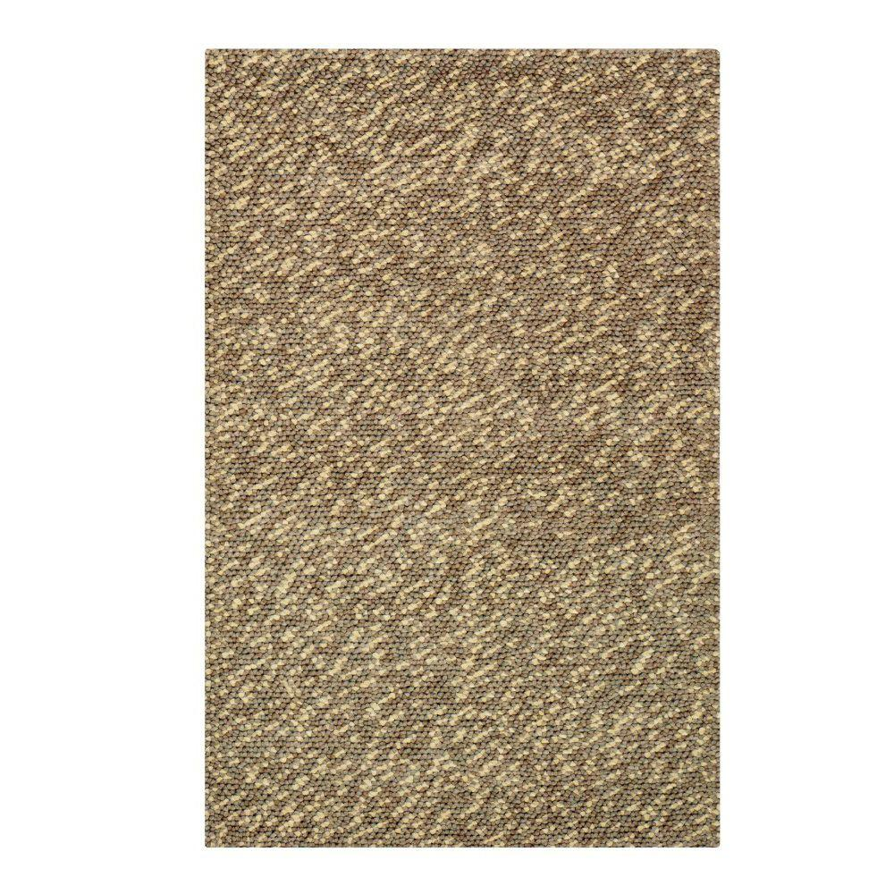 Home decorators collection jolly shag beige 5 ft x 8 ft for Home decorators catalog rugs