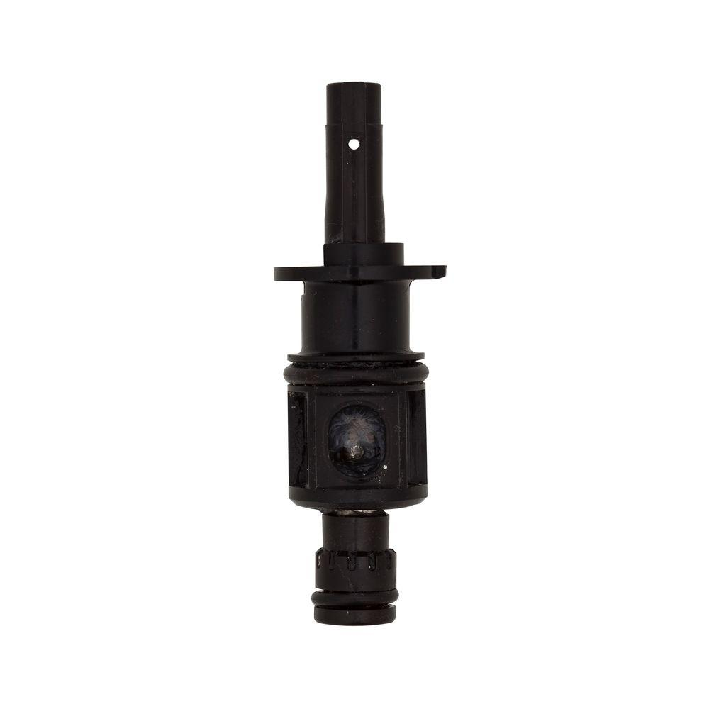 Pfister Pressure-Balancing Cartridge Stem for Pfister Faucets-S74 ...