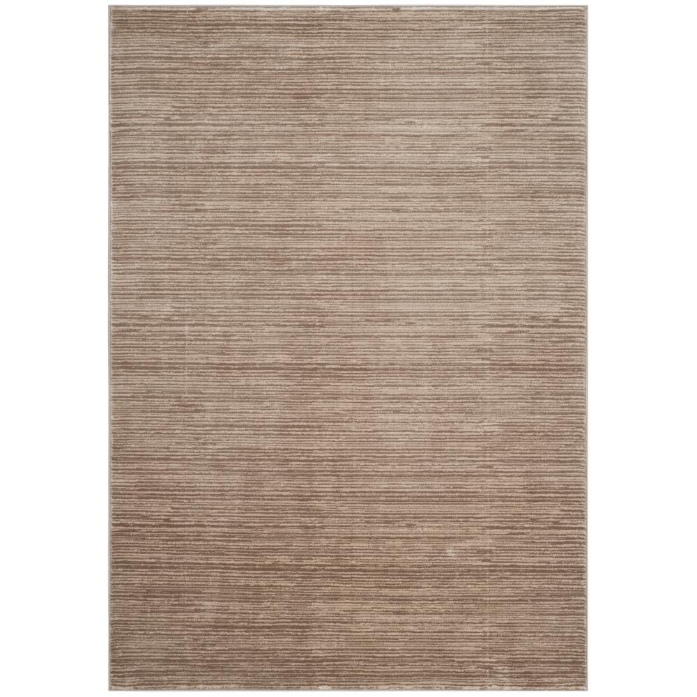 This Review Is From Vision Light Brown 5 Ft X 8 Area Rug