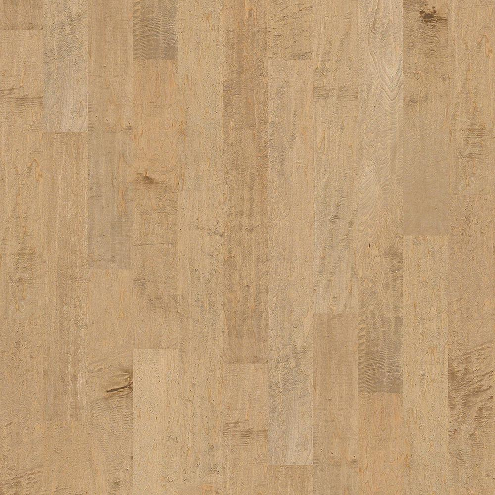 Shaw Battlefield Mpl 5 Saratoga 3/8 in. Thick x 5 in. Wide x Varying Length Engineered Hardwood Flooring (23.66 sq. ft./case)