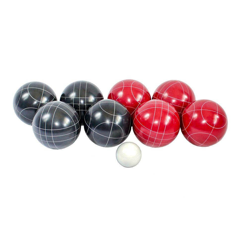 bocce ball lawn u0026 backyard games the home depot