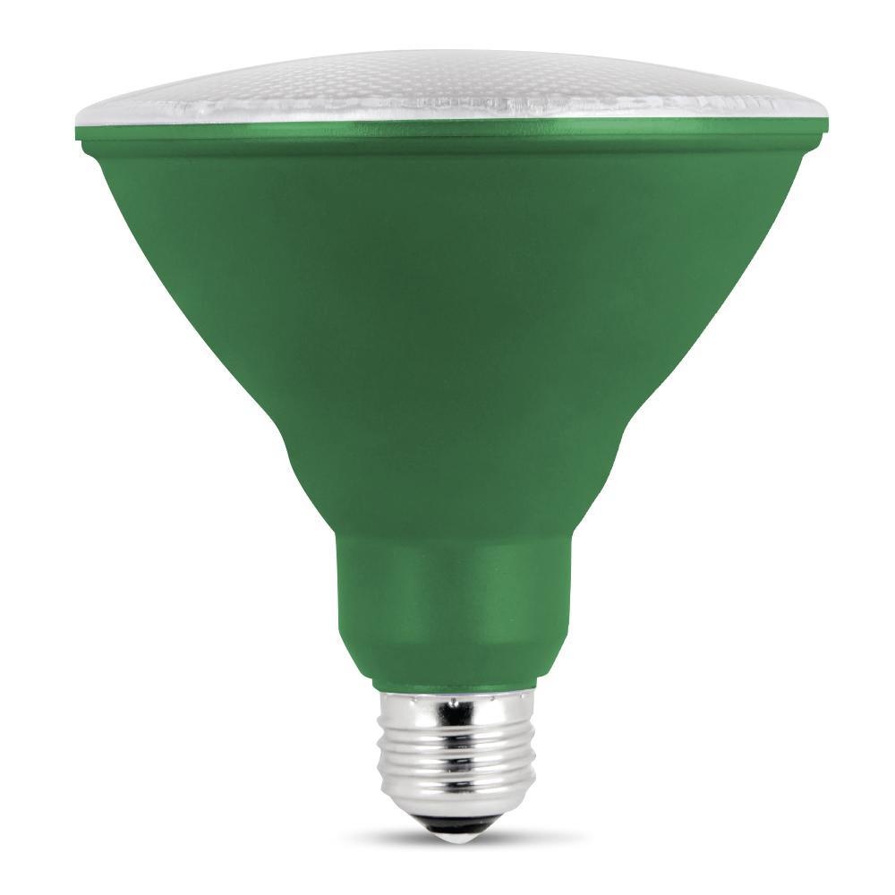 Indoor Grow Lights Home Depot: Grow Light Bulbs