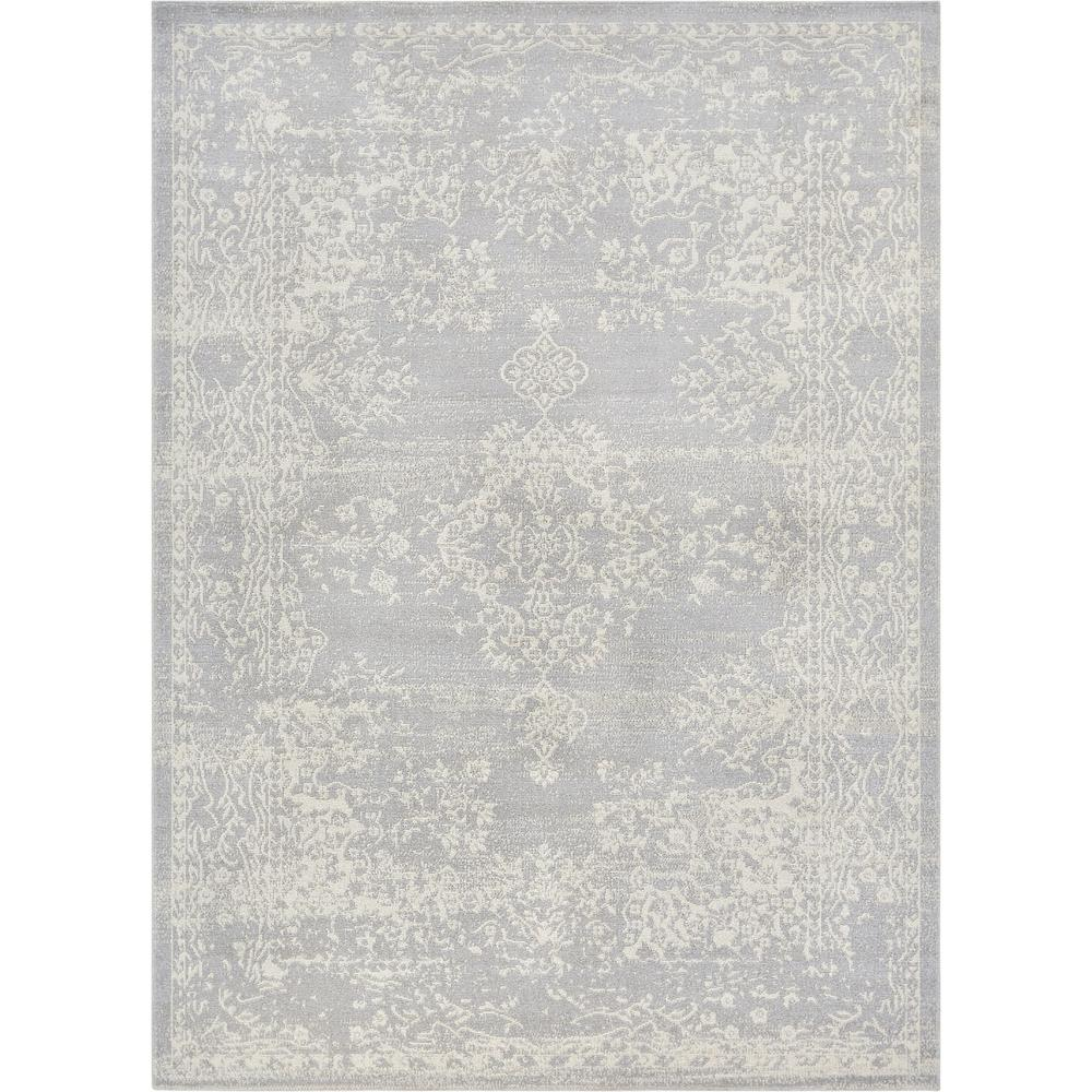 of full living in size pictures house bedrooms rugs collection area deluxe decorative with persian for room oriental artistic designs decoration rug thin
