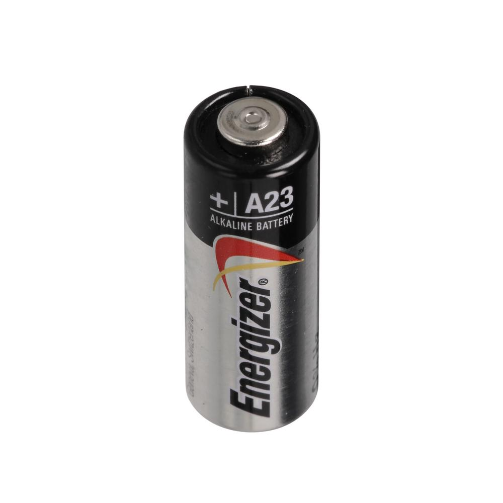 Rechargeable RadioShack 230-2538 Replacement Battery