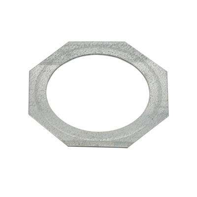 4 in. to 3 in. Reducing Washer (10-Pack)