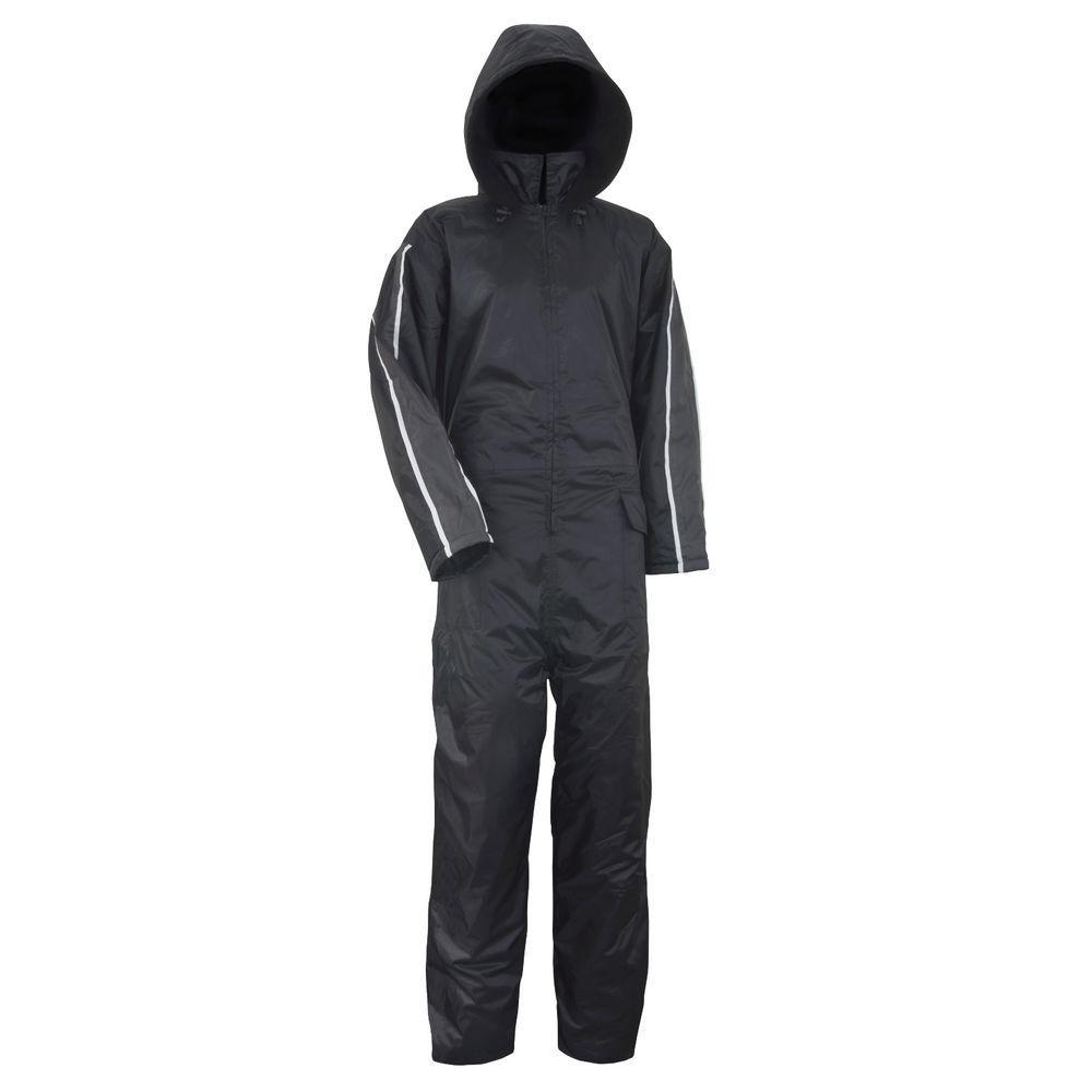 Sledmate 1-Piece X-Large Snowsuit