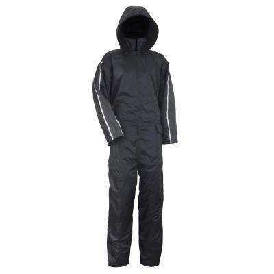 1-Piece X-Large Snowsuit
