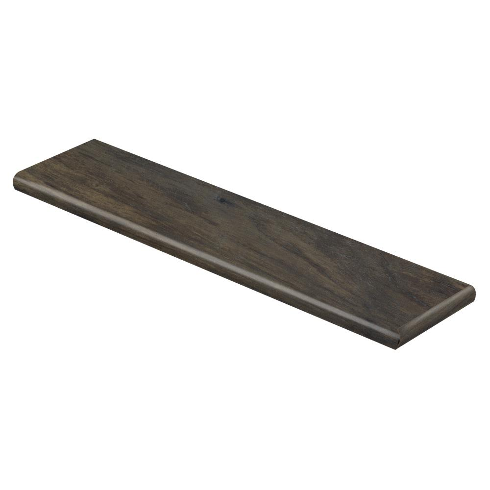Carmel Coast Teak 94 in. Length x 12-1/8 in. Deep x