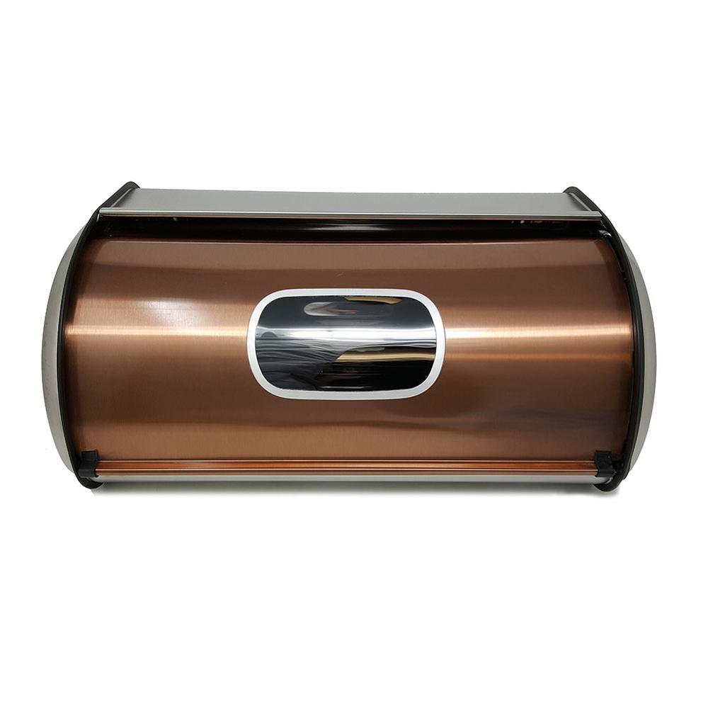 BoostWaves Bread Box Holder Alpinebreadbox.17in.AI26900