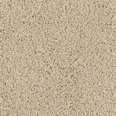 Carpet Sample - Ballet Ribbon - Color Canvas Cloth Texture 8 in. x 8 in.