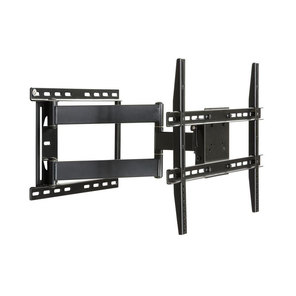 Atlantic Large Full Motion Articulating Mount For 19 In To 80