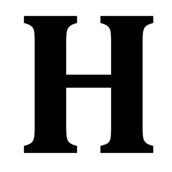H Letter Images.12 5 In Metal Letter H Wall Plaque