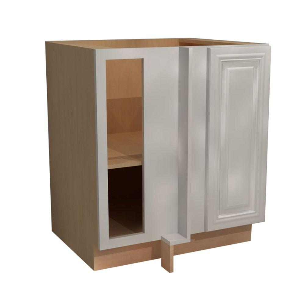 Home Decorators Collection Pacific White Assembled 96x1x2: Home Decorators Collection Coventry Assembled 30x34.5x24