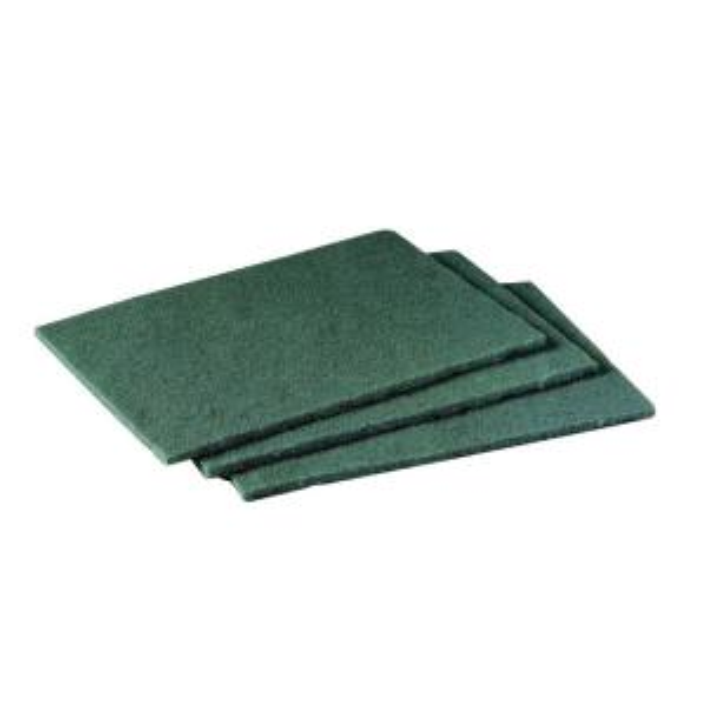 General Purpose Scouring Pad (20-Box)