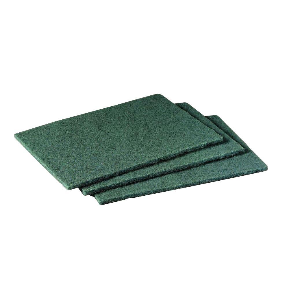 Scotch-Brite General Purpose Scouring Pad (20-Box)